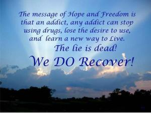 narcotics_anonymous_na__we_do_recov